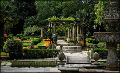 jardines franceses archivo jardin frances jpg wikipedia la enciclopedia libre