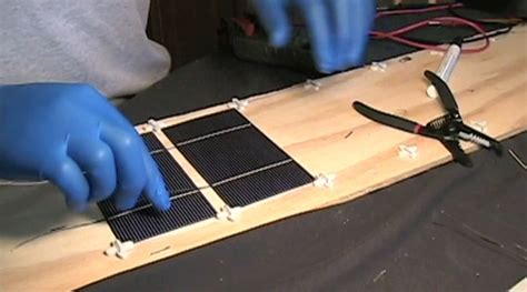 how to make solar panels yourself by gogreenwithsolarpanel com go green with solar panel prlog