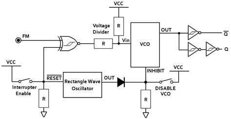 Solid State Tesla Coil Plans Electrons Be Free Nic Solid State Tesla Coil Project Update 3