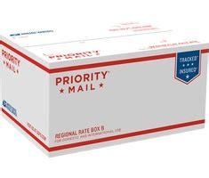 stamps.com regional rate box, priority mail regional