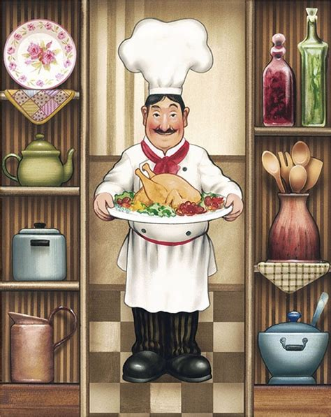 chef themed kitchen decor 436 best images about chef themed on chef