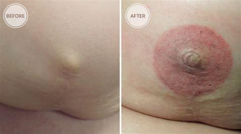 Nipple Tattoo Cosmetic Uk   3d areola reconstruction9 spokane permanent cosmetics