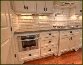 shaker kitchen cabinets hardware awesome ideas:  home improvements refference white shaker kitchen cabinets hardware