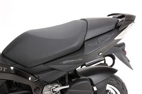 Roller Jet Force Gebraucht Kaufen by Gebrauchte Und Neue Peugeot Jet Force 50 Darkside