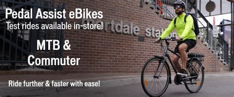 The Bike Shed Mortdale by Tbsm Bicycle Emporium