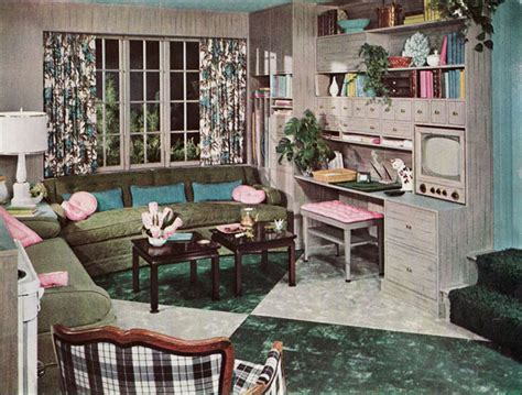 houses with mother in law suites house plans mother in law suite 171 floor plans