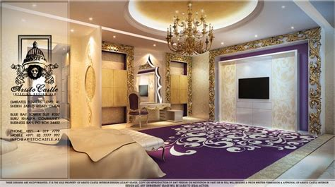 mansion master bedrooms luxurious dream home master bedroom suite seating mansion