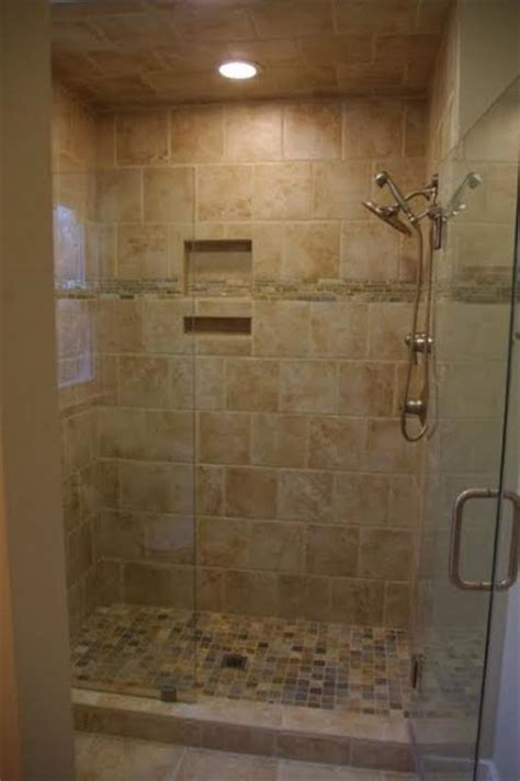 master baths with walk in showers master bathroom with walk in shower traditional