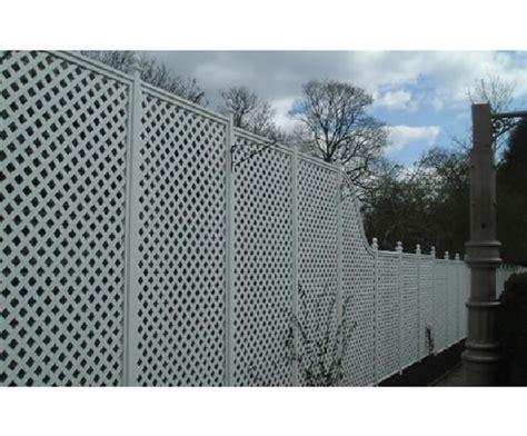 Outdoor Trellis Panels Classic Garden Trellis Panels Garden Trellis Company
