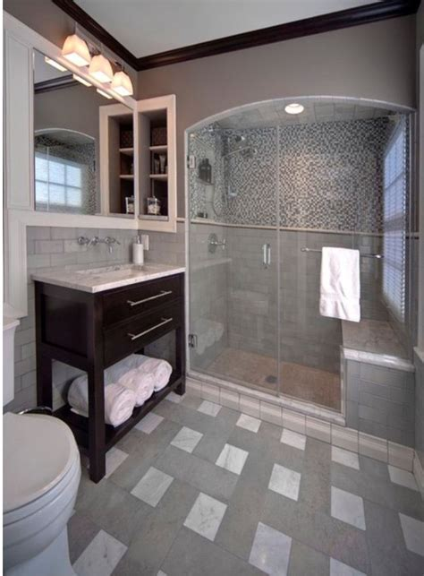 graues bad 33 sublime sized showers you should begin saving up
