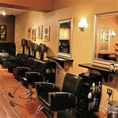 natural hair salon in dc area natural kinks hair salon hair salons capitol hill