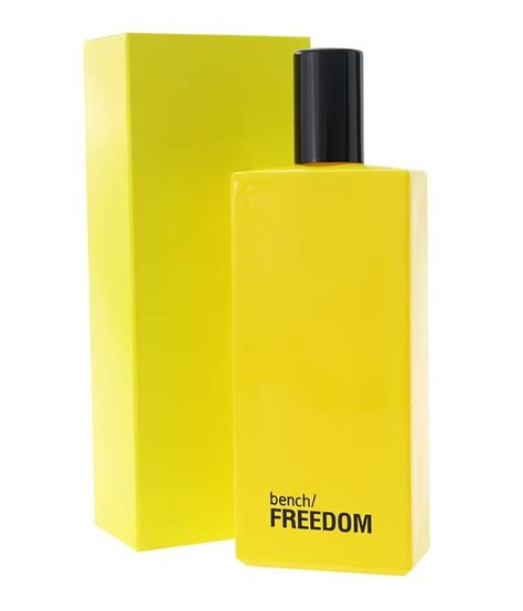 bench perfume price philippines bench freedom reviews and rating