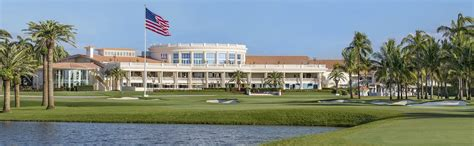 doral breakers pga national highlight trump national doral golf experiences