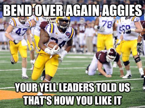Lsu Memes - the best lsu memes heading into the 2015 season