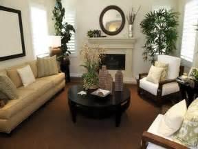 ideas living room seating pinterest: ideas design living room pinterest home decorating ideas awesome