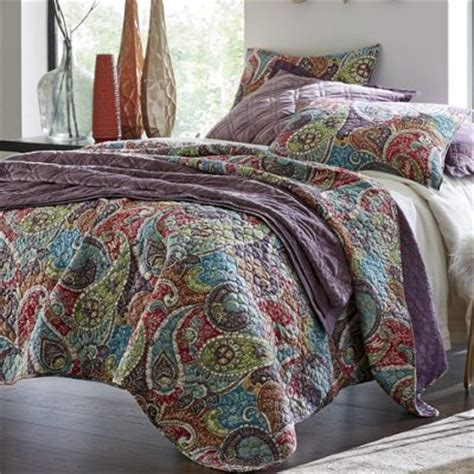 tristan oversized quilt from through the country door 740640