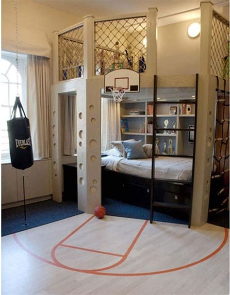 Cool Boy Bunk Beds 77 Best Cool Beds Images On Bedroom Ideas Child Room And Bedroom Boys