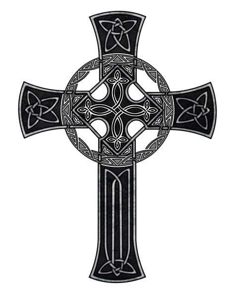 celtic cross tattoo images holocaust e t p