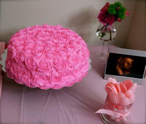 Diy Baby Shower Cake by 11 Diy Baby Shower Cakes Purple Photo Flower Baby Shower