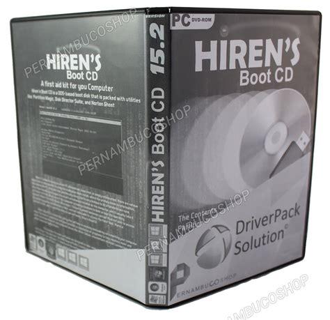 Hiren S Bootcd hiren s boot cd 15 2 free backuppie