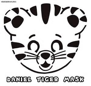 daniel tiger coloring book pin pocahontas on