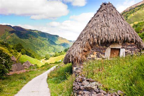 rincones del mundo casas rurales 6 destinos rurales escondidos en espa 241 a que parecen un