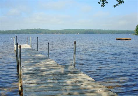 boat rentals in naples maine bpdean brandy pond naples maine krainin real estate