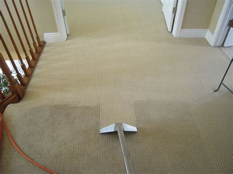 before and after carpet tile grout and upholstery