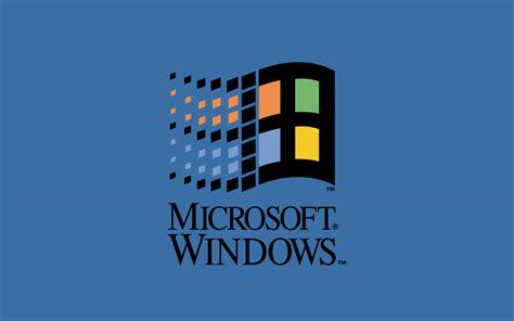 windows classic wallpaper download classic windows by david black on deviantart