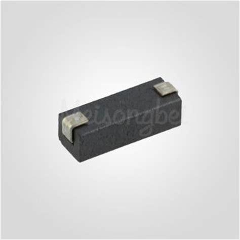 smd ferrite bead inductors smb ferrite magnetic components