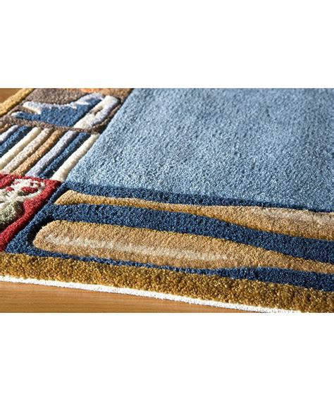 Sports Rug Zulily Sport Rugs
