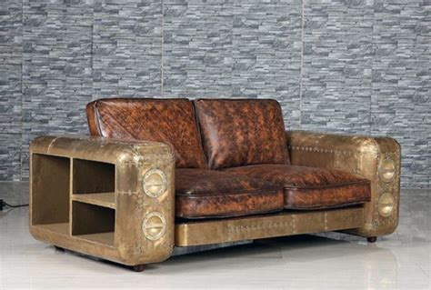 man cave sofas man cave furniture sofa 75 man cave furniture ideas for