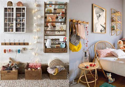 decoracion habitacion infantil vintage estilo vintage para el cuarto del beb 233