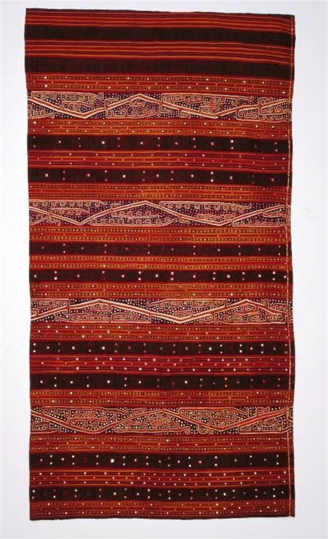 Tapis Abung 1000 images about tapis lung on indonesia cotton and sarongs
