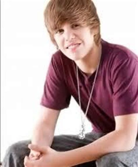 whats justin biebers favorite color what is justins favorite color justin bieber answers