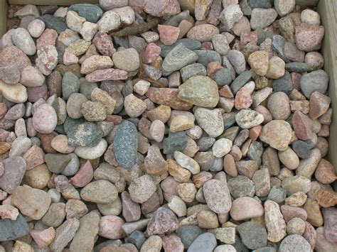 Garden Rocks Lowes Garden Pebbles Stepping Stones Rocks Lowes Landscape Rock