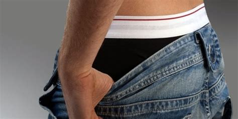 Celana Dalam Wanita Cd Cewek Diana Xl celana dalam paling seru tags