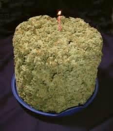 marihuana kuchen cake picture ebaum s world