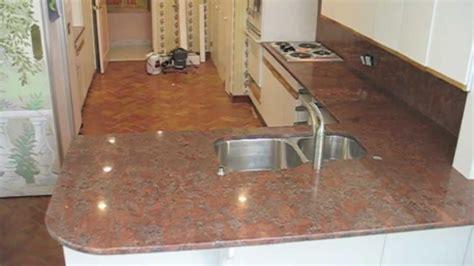 Granite Countertops Installers by Granite Countertops Installation