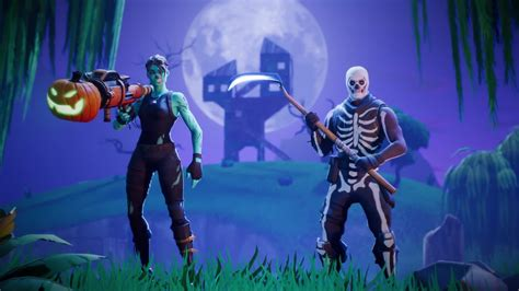 battle royale fortnite battle royale skins all free and premium
