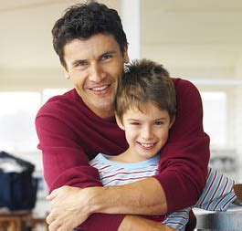 Single Parents Single Dads Single Fathers Dating Single