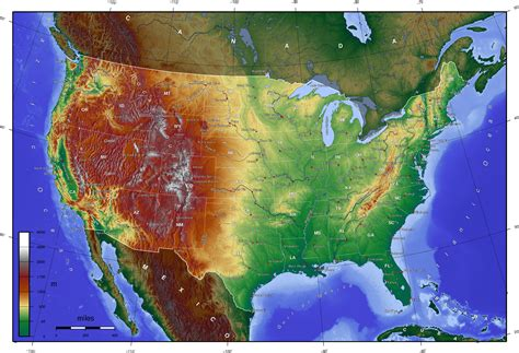 us topographic map file usa topo en jpg wikimedia commons