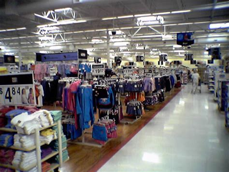 file walmart supercenter clothing department in hagerstown