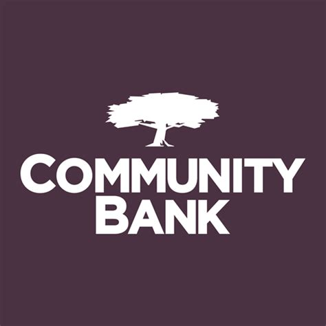community bank na community bank s cellteller appstore for android