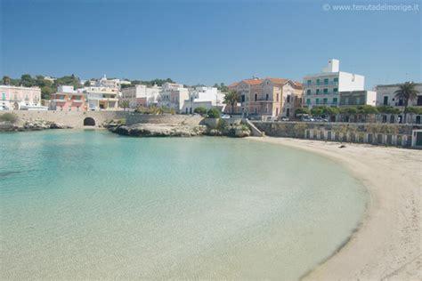 spiaggia santa al bagno agriturismo gallipoli e santa al bagno tenuta