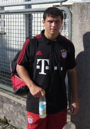 dale jennings footballer wikipedia