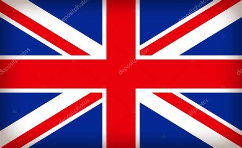 imagenes union jack bandera brit 225 nica uni 243 n jack vector de stock