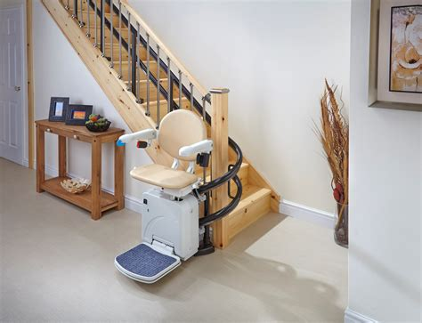 si鑒e monte escalier installation et vente de monte escalier 224 et en 206 le
