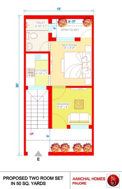home design 50 50 15 215 50 house design house floor plans