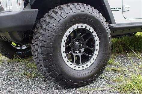 2016 Jeep Wrangler Jkl Go4x4it A Rubitrux Blog